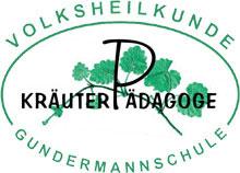 Gundermannschule das Original: Zertifikatslehrgang Volksheilkunde
