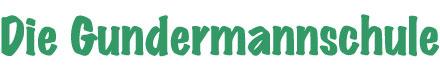 Gundermann Naturerlebnisschule