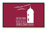Schlosshotel Odelzhausen