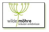 Wilde Möhre - Kräuter-Erlebnisse